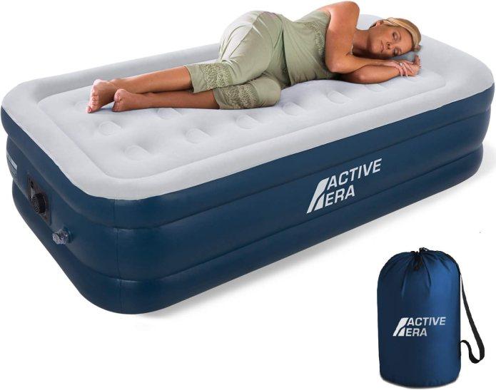 best air mattress Active Individual Era