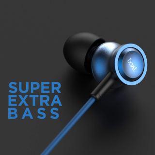 boat bassheads 152,boat 152 earphones,boat earphones 152,bassheads 152,boat bassheads 152 with hd sound,boat bassheads 152 wired earphones
