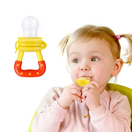 best-teething-products