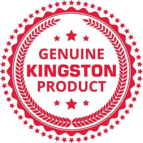 Kingston DataTraveler 50 32GB USB 3.0 Flash Drive (DT50/32GBIN), Grey 8