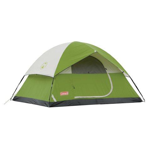 Coleman SundomeCamping Tent Black Friday 2019 Deals