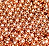 BC Precision 10,000 ct Copper Plated Steel Metal BBS 4.5mm (.177 Cal)