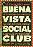 Buena Vista Social Club (The Criterion Collection)