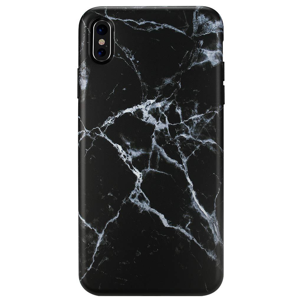 carcasa para celulares a prueba de golpeshttps://amzn.to/2QMxqoa