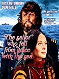 The Sailor Who Fell from Grace with the Sea poster thumbnail