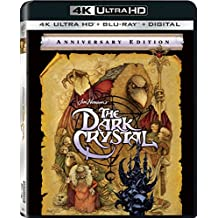 The Dark Crystal - Anniversary Edition
