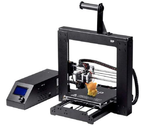 61YMGWzbT3L. SL1000 - 3款美国最佳3D打印机对比 未来的家庭必备品