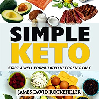 Constructing a well formulated ketogenic diet