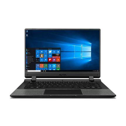 AVITA Essential NE14A2INC433-MB 14-inch Laptop