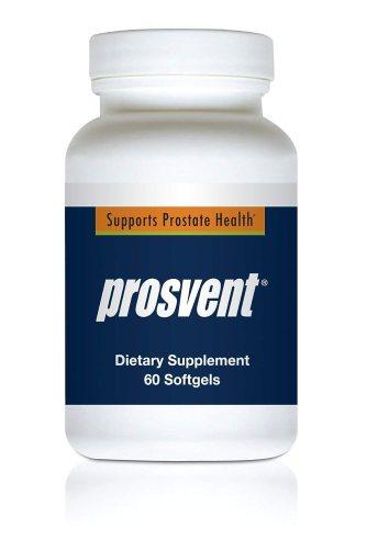 Best Dietary Supplement