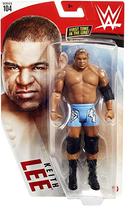 Wrestling Action Figures Cheaper Than Retail Price Buy Clothing Accessories And Lifestyle Products For Women Men