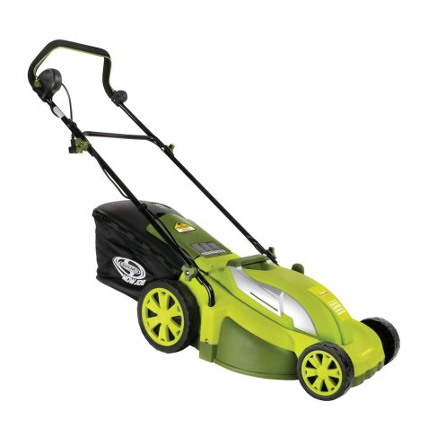 Best Lawn Mowers for the Money