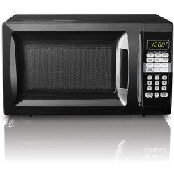Best Countertop Microwave 2020.Best Countertop Microwave Ovens 2019 2020 Browngoodstalk Com