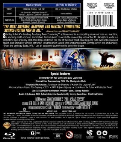 2001-A-Space-Odyssey-Blu-ray