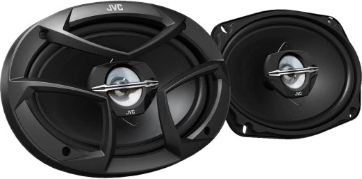 best 3 way component car speakers