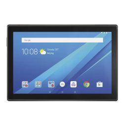 Lenovo TAB4 10 - Tablet de 10.1