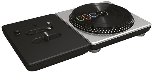Image result for DJ Hero