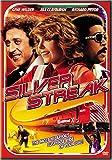 Silver Streak poster thumbnail