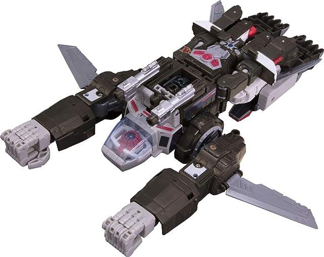 トランスフォーマー パワーオブザプライム PP-43 スローンオブザプライム
