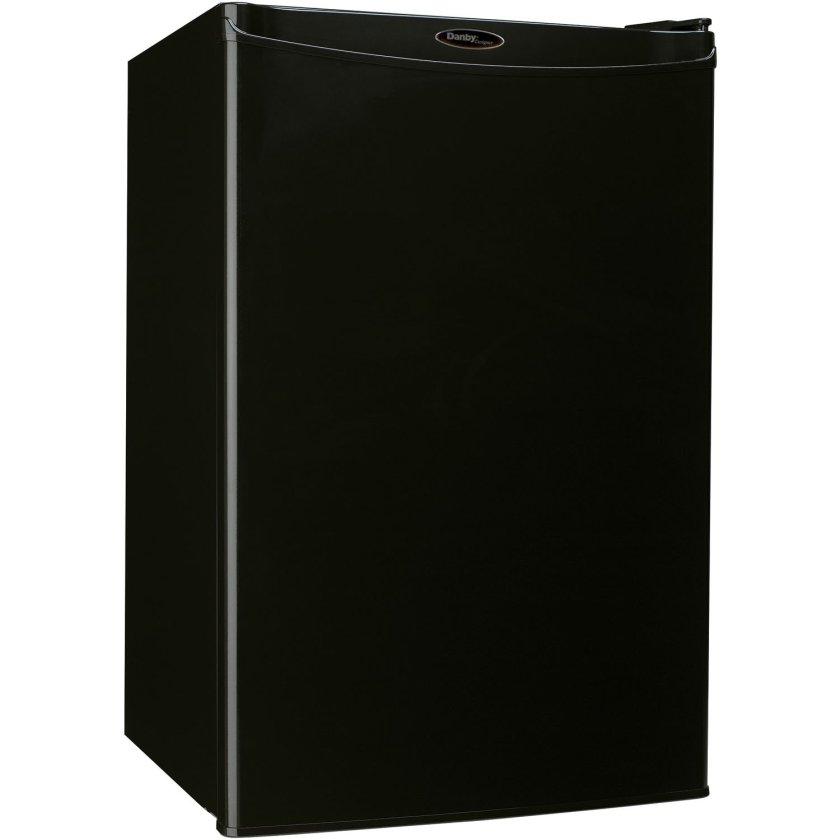 Black Friday Refrigerator Deals