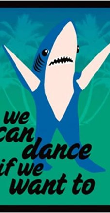 "Image result for left shark"""