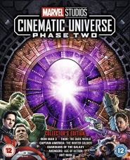 Marvel-Studios-Cinematic-Collection-Phase-2-Blu-ray