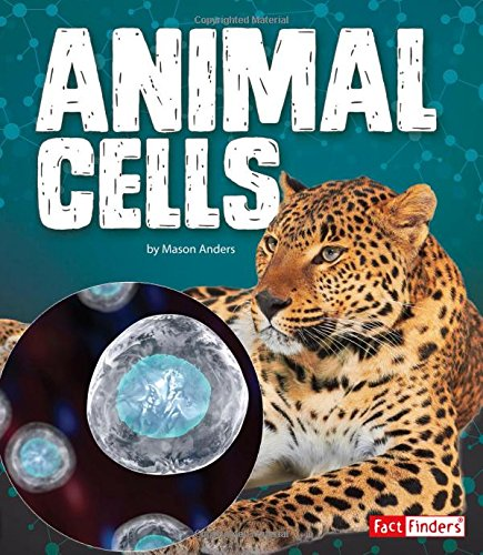 Animal Cells (Genetics)
