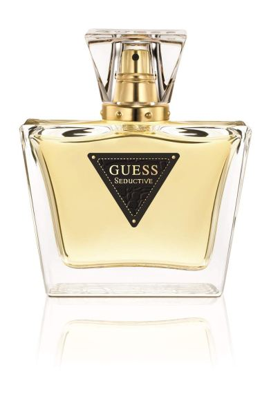 guess Best Perfumes in India