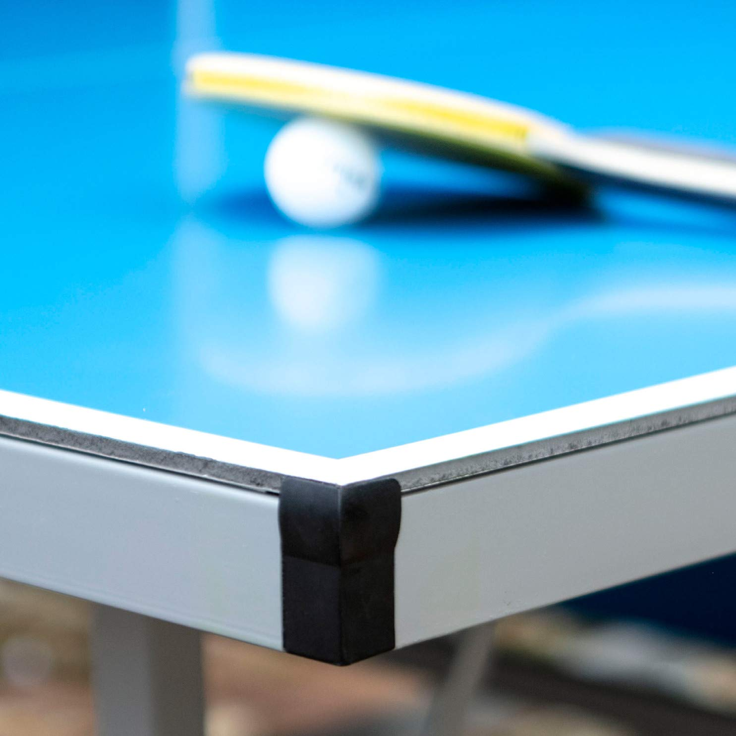 stiga-outdoor-table-tennis-table-review-934