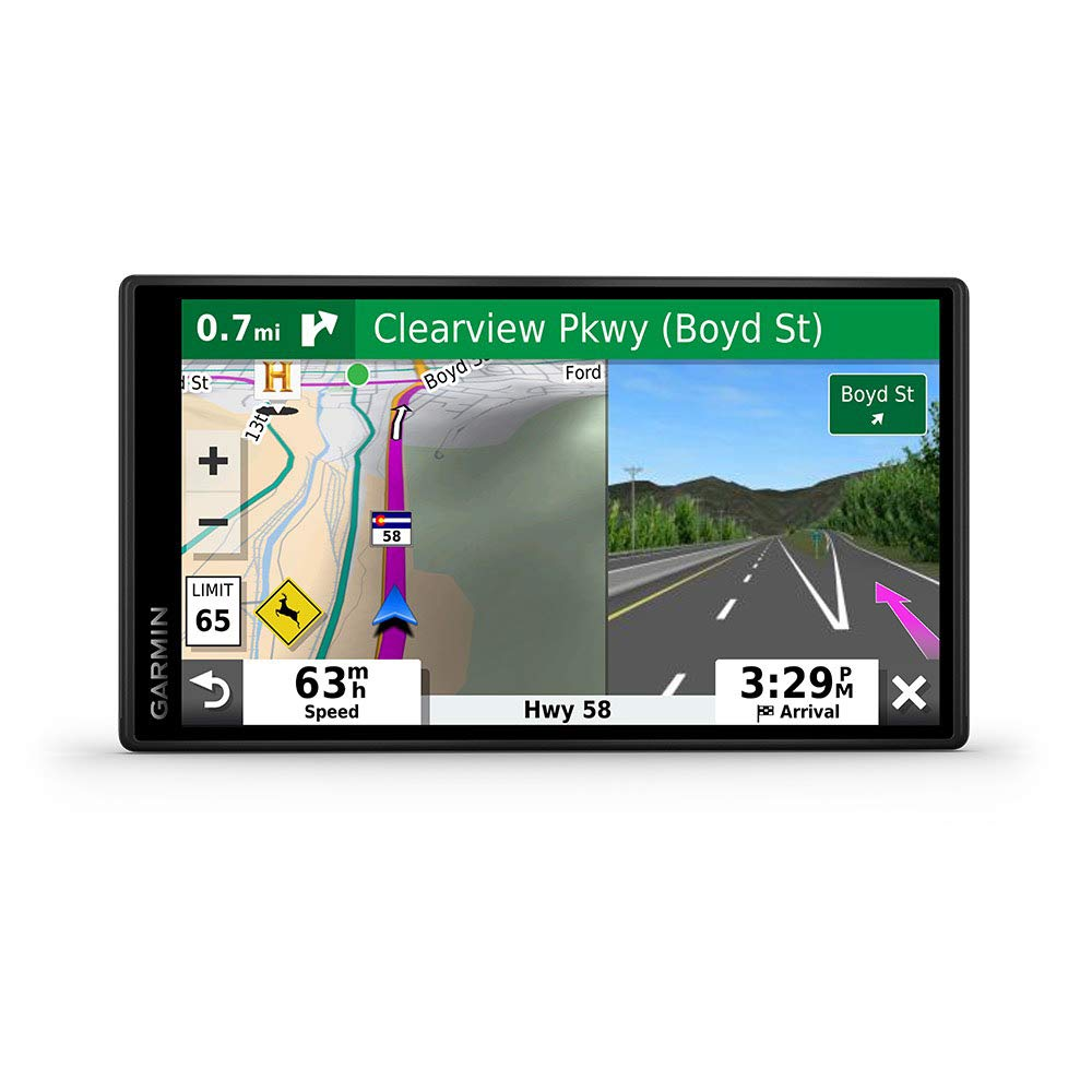 best-navigation-systems-in-cars