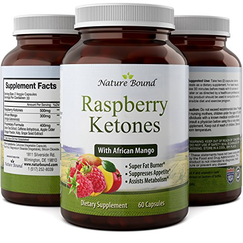 Best Natural Supplement To Suppress Appetite