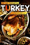 Product review for Not Just Thanksgiving Turkey: Delicious Turkey Recipes for More Than Just the Holiday Season