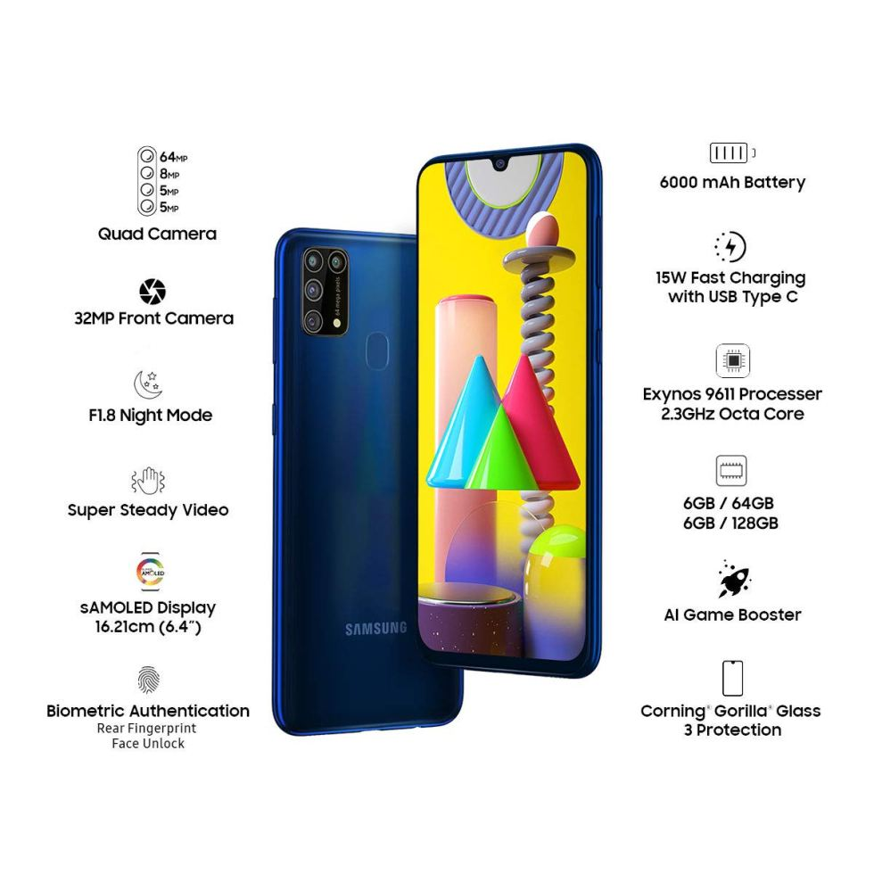 Redmi Note 9 Pro Max is a Top 10 popular phone.