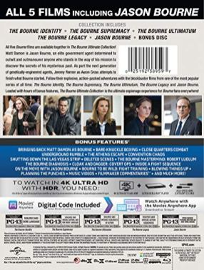 The-Bourne-Ultimate-Collection-Blu-ray