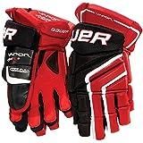 bauer-vapor-apx-2-hockey-gloves-senior, Size 13