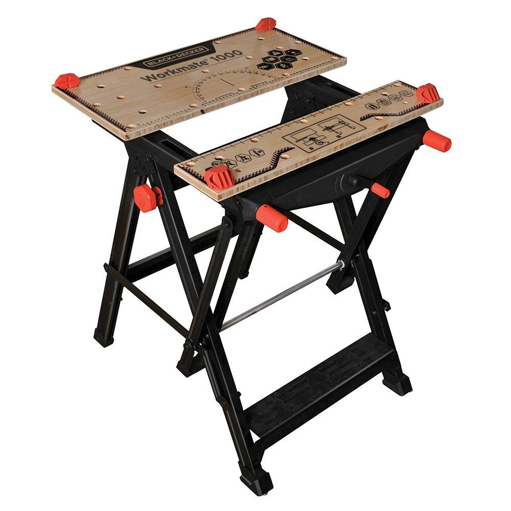 Best Woodworking Bench