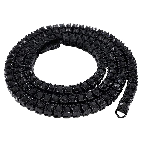 Colgantes elegantes negros para mujereshttps://amzn.to/2C3UZRk