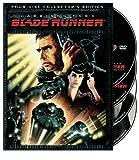 Blade Runner poster thumbnail