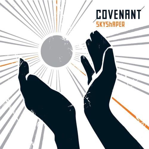 Skyshaper: Covenant, Covenant: Amazon.fr: Musique