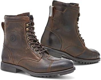 Com Revit Marshall Boots Wr