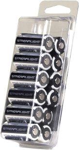 cheap cr123a lithium battery - Streamlight