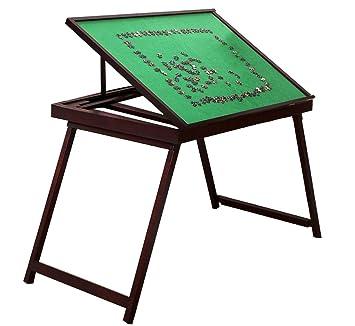 Jigsaw Tables Uk Brokeasshome Com