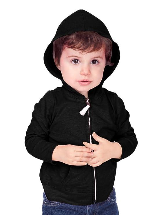 Buso con capucha negro para niñoshttps://amzn.to/2L0D6Wh