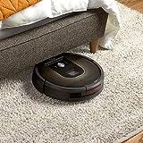 iRobot Roomba 985 Wi-Fi Connected Robot Vacuum