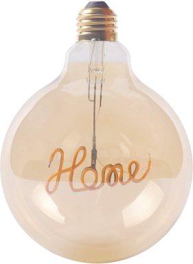 New Lights Decorative Light Bulb