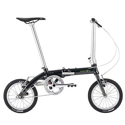 Bicicleta plegable dahon jifo   Bikesporting