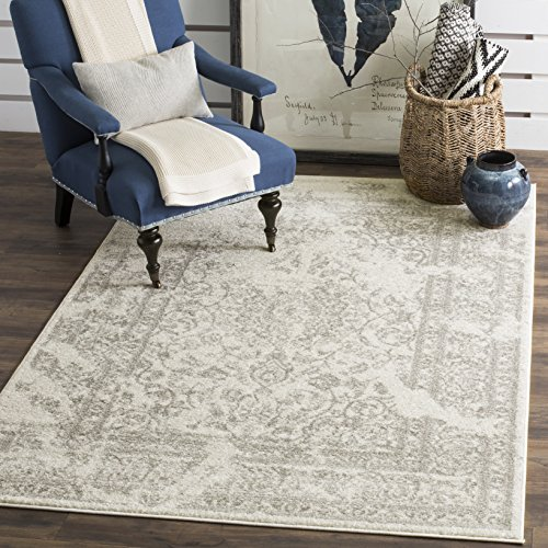 Geometric Cream Based Area Rug Check Out These Beauties
