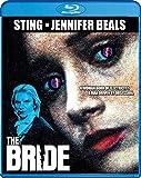 The Bride [Blu-ray]