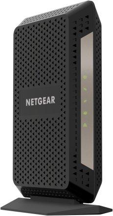 NETGEAR Gigabit Cable ModemBlack Friday Deal 2019