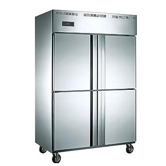 Image result for refrigerator for restaurant